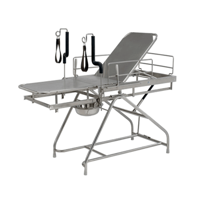 Obstetric Labour Table Full S.S Model